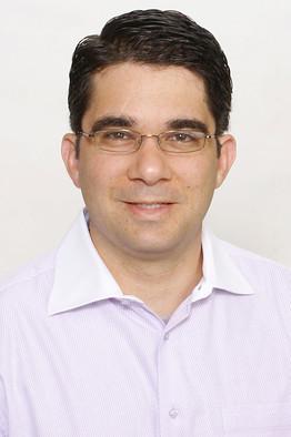 Sev Meneshian, CFP